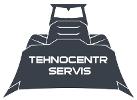 Техноцентр Сервис Логотип